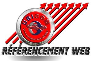 référencement-WEB-ubicom