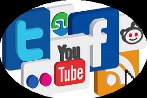 social-media ubicom