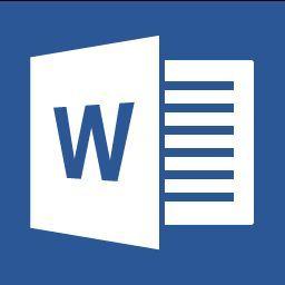 word-2013-logo