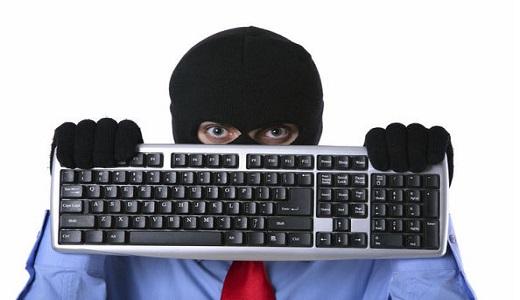 Nombreux sont ceux qui ont été victimes des attaques des cybercriminels. Cependant des pratiques à même de vous aider à communiquer sur internet et à jouir d'une sécurité relative existent. Découvrez ces techniques