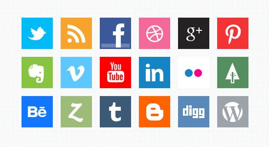 minimal_social_media_icons__psd__by_softarea-d5c0f60
