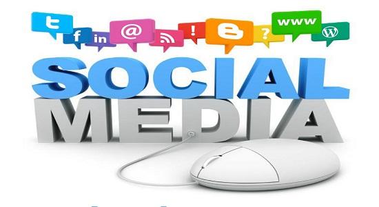 socialmedia artc