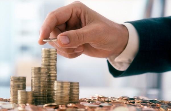Les-avantages-du-rachat-de-crédit