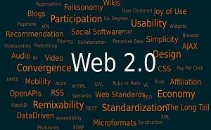 L'utilité d'un site internet pour communiquer